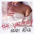 Heart Attack thumbnail
