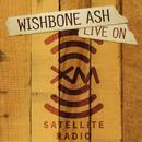 Live On XM Satellite Radio thumbnail