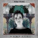 Nemesis EP thumbnail