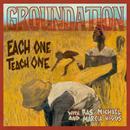 Each One Teach One thumbnail