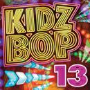 Kidz Bop 13 thumbnail