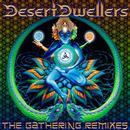The Gathering Remixes thumbnail