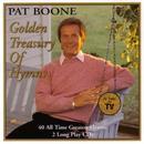 Golden Treasury Of Hymns thumbnail