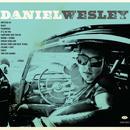 Daniel Wesley thumbnail