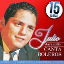 Julio Jaramillo Canta Boleros 15 Temas thumbnail
