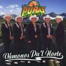 Vamonos Pa'l Norte thumbnail
