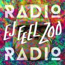 Ej Feel Zoo thumbnail