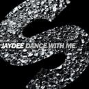 Dance With Me (Single) thumbnail