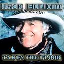 Jack Elliott Takes The Floor thumbnail
