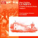 Lumbye: Complete Orchestral Works, Vol. 8 thumbnail