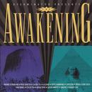 The Xterminator Presents: The Awakening thumbnail