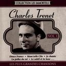 Charles Trenet Vol.1 thumbnail