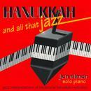 Hanukkah... And All That Jazz thumbnail