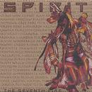 Spirit - The Seventh Fire thumbnail