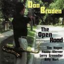 The Open Road thumbnail