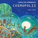 Cosmopolis thumbnail