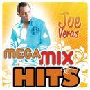 Mega Mix Hits thumbnail