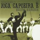 Joga Capoeira Ê thumbnail