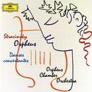 Stravinsky: Orpheus, Danses Concertantes thumbnail