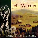 Long Time Travelling thumbnail