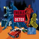 Detox thumbnail