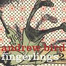 Fingerlings 2 thumbnail