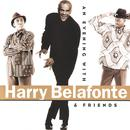 An Evening With Harry Belafonte & Friends thumbnail