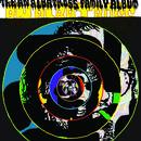 The An Albatross Family Album thumbnail