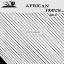 African Roots Act 3 thumbnail