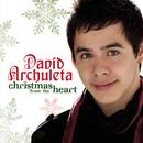 Christmas From The Heart thumbnail