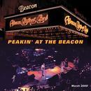 Peakin' at the Beacon thumbnail