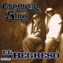 El Regreso thumbnail