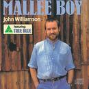 Mallee Boy thumbnail