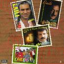 Laili - Persian Music thumbnail