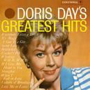 Doris Day's Greatest Hits thumbnail