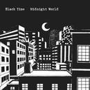 Midnight World thumbnail
