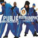 Body Bumpin' (Yippie-Yi-Yo) thumbnail