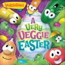A Very Veggie Easter thumbnail