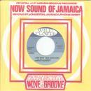 Look Over Your Shoulders / Dancing The Reggae thumbnail