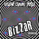 Bizzar thumbnail