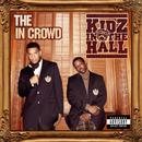 The In Crowd (Explicit) thumbnail