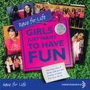 Girls Just Want To Have Fun (Radio Single) thumbnail