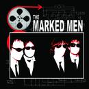 The Marked Men thumbnail