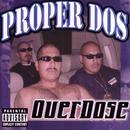 Overdose thumbnail