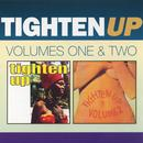 Tighten Up Vols. 1 & 2 thumbnail