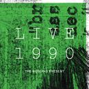 Live 1990 thumbnail