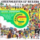 """12"""""""" Rulers: Linval Thompson thumbnail"""