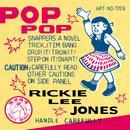 Pop Pop thumbnail