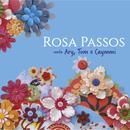 Rosa Passos Canta Ary, Tom e Caymmi thumbnail