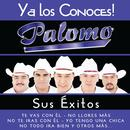 Ya Los Conoces thumbnail